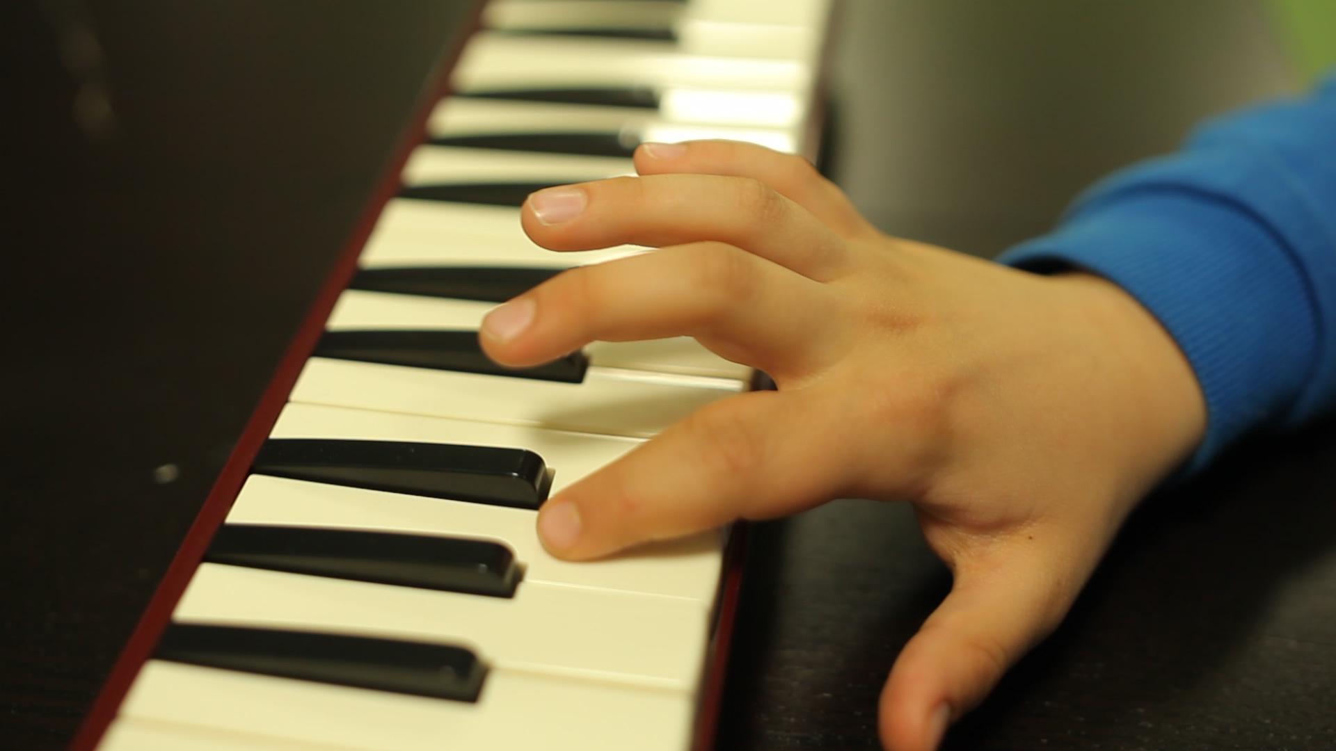 Laboratorio di musica - ABA - Lab@ - Bologna